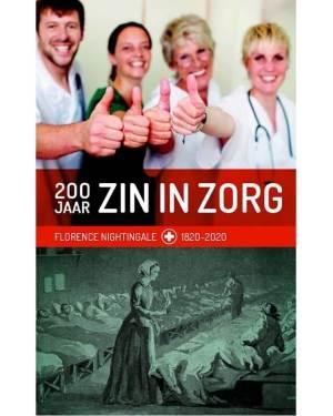 200 jaar zin in zorg