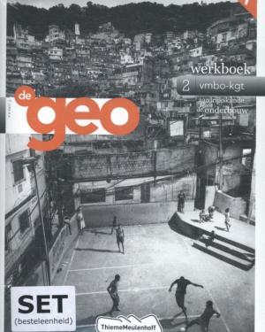 9789006372809-De-Geo-werkboek-vmbo-kgt