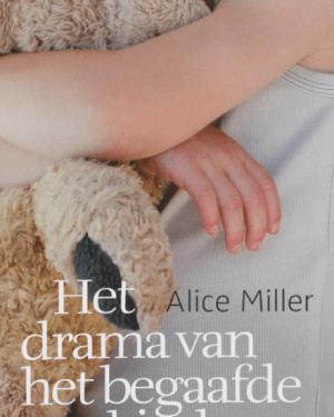 Het drama van het begaafde kind