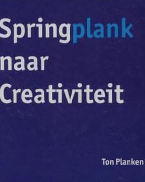 Springplank naar creativiteit