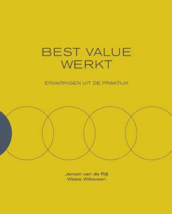 Best value werkt