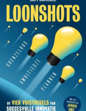 Loonshots