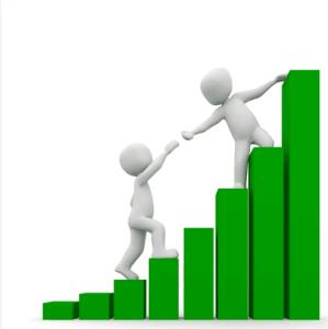Teori Pertumbuhan Ekonomi Rostow
