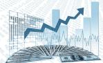 Skala Hasil Produksi (Return to Scale)
