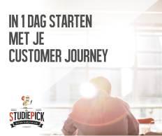 customerjourneyschrijven_Studiepick