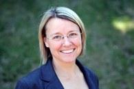 Prof. Dr. Susan Pulham