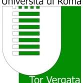 TVUR_Logo