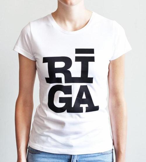 Riga-shirt-White-Ladies