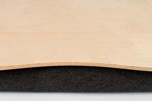 birch-laptop-bed-tray