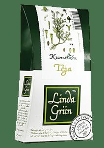 chamomile-tea-natural