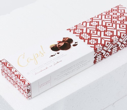 chocolate-truffle-collection-large
