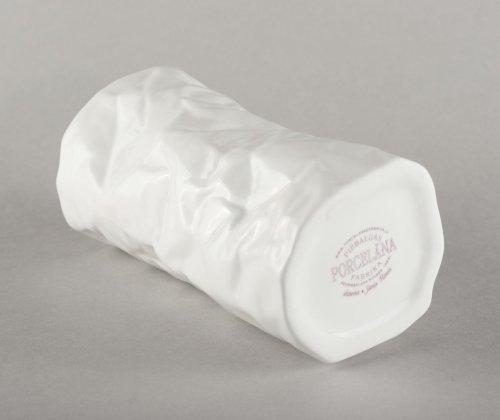 crumpled-vase-porcelain-white