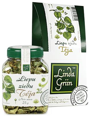 liepu-ziedu-teja-linden-flowers-tea