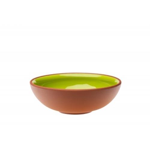 natural-clay-bowl-green-vaidava-ceramics