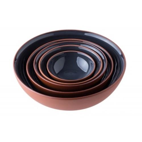 natural-clay-bowl-grey-vaidava-ceramics