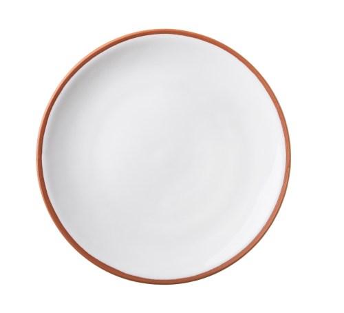 natural-clay-dinner-plate-medium-vaidava-ceramics