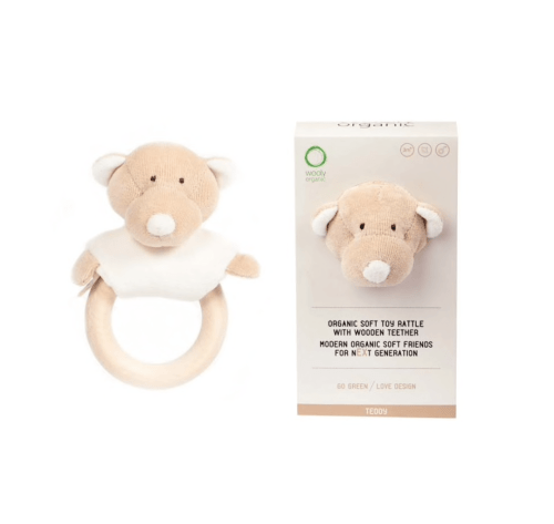 organic-sof-toy-rattle-with-wooden-teether