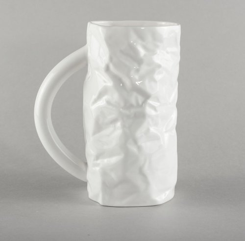 porcelana-alus-kauss-burzits