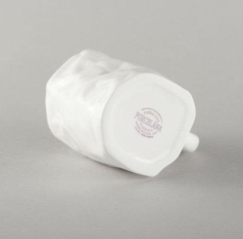 porcelana-burzita-kruze-maza-piebalgas