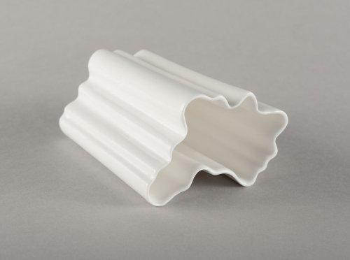 porcelana-vaze-inesis