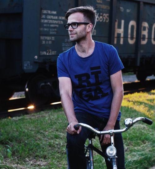 riga-krekls-zils