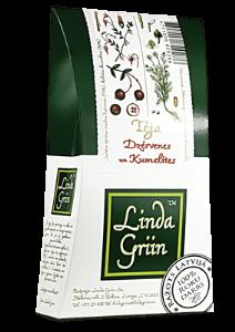 tea-cranberries-chamomile