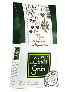tea-cranberries-peppermint