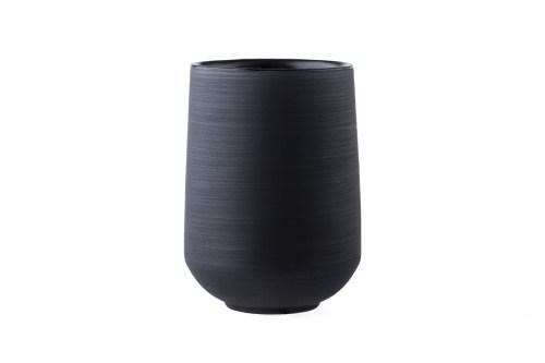 Mug-black-ceramics