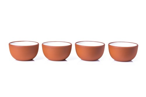 dip-bowl-set-vaidava-ceramics