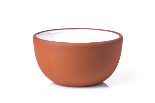 mercu-traucinu-komplekts-vaidava-ceramics