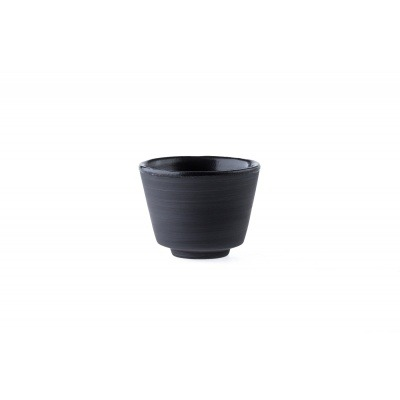 espresso-cup-set-black-ceramics