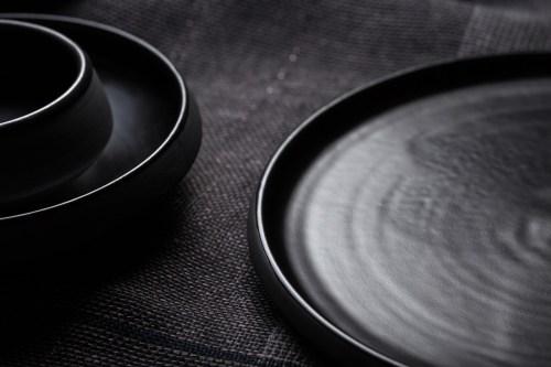 melna-keramika-skivji-eclipse