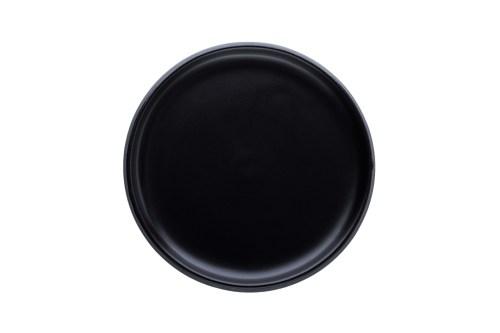 pusdienu-skivis-melna-keramika