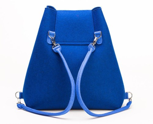 felt-backpack-transformer-feltstyle-blue