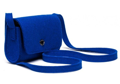 felt-bag-party-natural-dark-blue