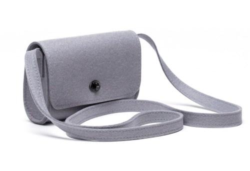 felt-small-bag-party-grey