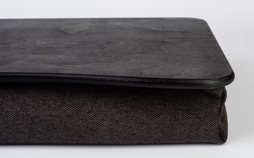 handcrafted-black-laptop-bed-tray-wooden