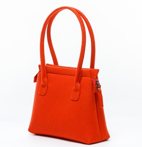 office-felt-handbag-mango