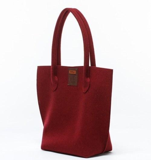 simply-felt-bag-wine-red