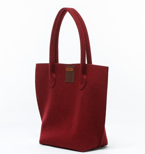 simply-felt-bag-wine-red