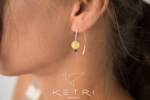 design-amber-earrings-sun-drops