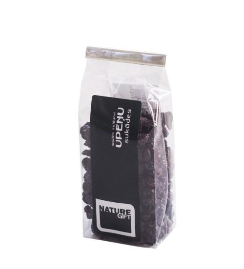 black_currant_dried