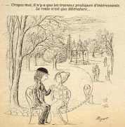 les-amoureux-de-peynet-dessin-art-saint-valentin-101