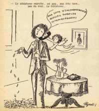 les-amoureux-de-peynet-dessin-art-saint-valentin-12