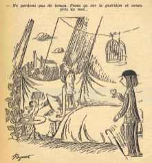 les-amoureux-de-peynet-dessin-art-saint-valentin-33