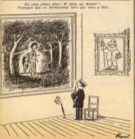 les-amoureux-de-peynet-dessin-art-saint-valentin-34