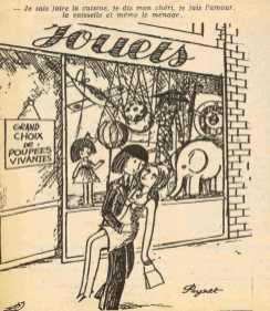les-amoureux-de-peynet-dessin-art-saint-valentin-37