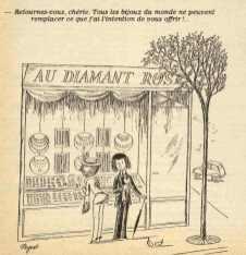 les-amoureux-de-peynet-dessin-art-saint-valentin-40