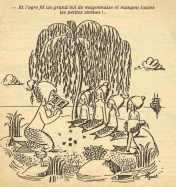 les-amoureux-de-peynet-dessin-art-saint-valentin-44
