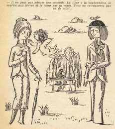 les-amoureux-de-peynet-dessin-art-saint-valentin-74